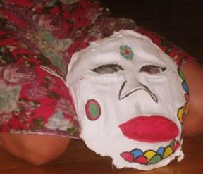 masque-claire-recadree